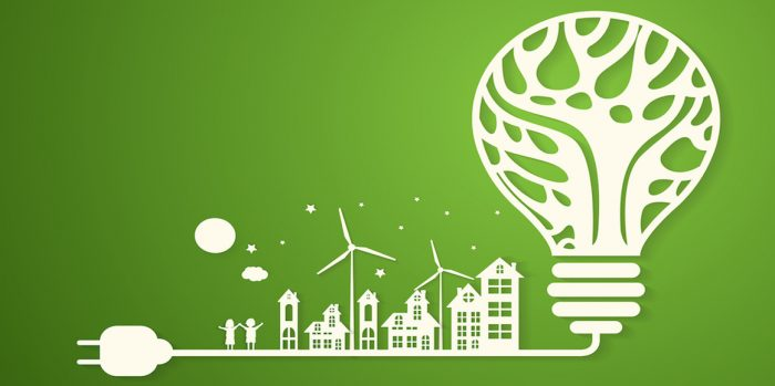 The Best Way to Improve Your Office Energy Efficiency
