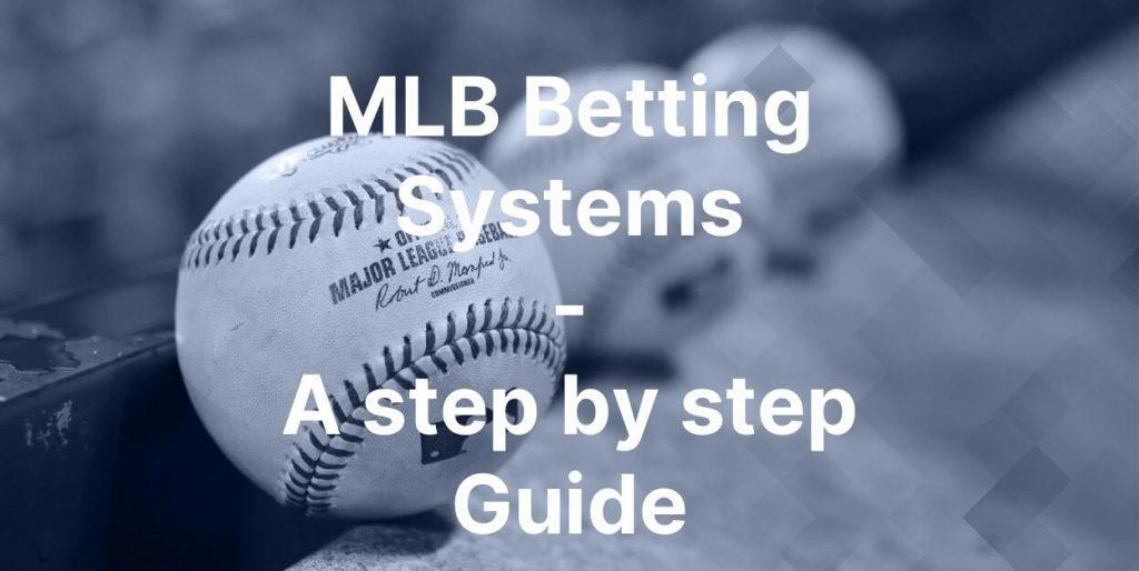 Taking A Look At Sports Betting Tips