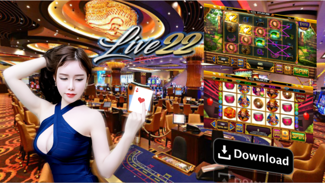 Clamour For Free Slots Among Online Casino Gamblers