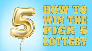 How to Have Fun With Totalizing the Pick 5 Lottery
