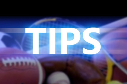 How to Start Gambling on Sports and Win Big Using Betting Tactics