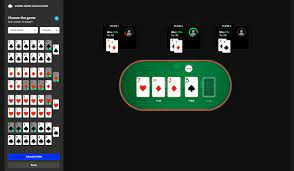 How to Get the Best Calculators for Poker